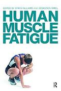 Human Muscle Fatigue