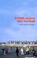 British Asians and Football