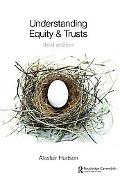 Understanding Equity and Trusts