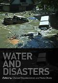 Water and Disasters