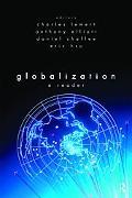 Globalization: A Reader