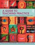 A Guide to Teaching Practice: Revised Edition