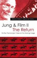 Return : New Post-Jungian Reflections on Film