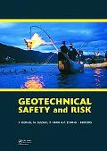 Geotechnical Risk and Safety: Proceedings of the 2nd International Symposium on Geotechnical...