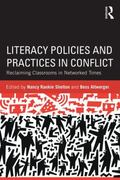 How Public Policies Impact 21st Century Literacies in US Schools