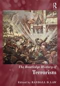 Routledge History of Terrorism