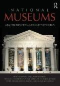 National Museums