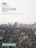 City Reader (Routledge Urban Reader Series)