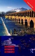 Colloquial Persian