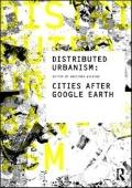 Universal Remote: Urbanism Outside the City