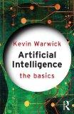 Artificial Intelligence : The Basics