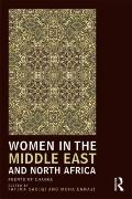 Women in the Middle East and North Africa: Agents of Change (UCLA Center for Middle East Dev...