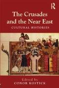 Crusades and the near East