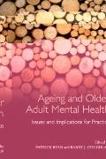 Ageing and Older Adults