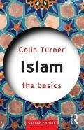 Islam : The Basics