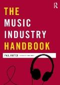 Music Industry Handbook