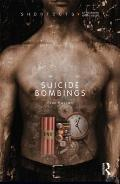 Suicide Bombings