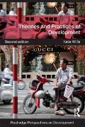 Theories and Practices of Development