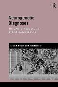 Neurogenetic Diagnoses