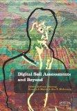 Digital Soil Assessments and Beyond : Proceedings of the 5th Global Workshop on Digital Soil...