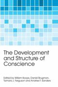 Development and Structure of Conscience