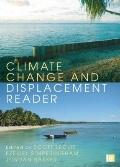 Climate and Human Displacement Reader