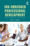 Job-Embedded Professional Development