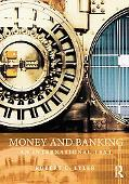 Money and Banking: An International Text