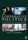 Comparative Politics: Continuity and Breakdown in the Contemporary World