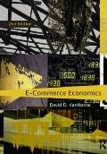 Ecommerce Economics