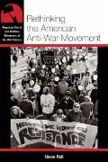 Introducing the American Anti-War Movement