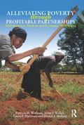 Alleviating Poverty Through Profitable Partnerships: Globalization, Markets, and Economic Well-Being