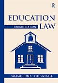 Education Law