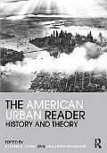 American Urban Reader