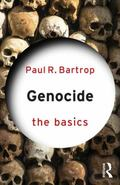 Genocide: the Basics