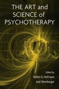 Art and Science of Psychotherapy