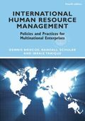 International Human Resource Management : Policies and Practices for Multinational Enterprises