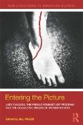 Entering the Picture: Judy Chicago, The Fresno Feminist Art Program, and the Collective Visi...
