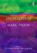 Mark Twain Encyclopedia