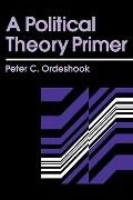 Political Theory Primer