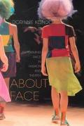 About Face Performing