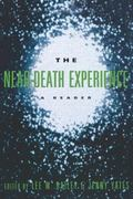 Near Death Experience A Reader