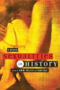 Sexualities in History A Reader