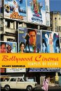 Bollywood Cinema Temples of Desire