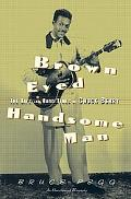 Brown Eyed Handsome Man The Life And Hard Times Of Chuck Berry