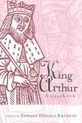 King Arthur A Casebook
