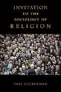 Invitation to Sociology of Religion