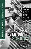Edison Schools Corporate Schooling And The Assault On Public Educaton