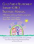 Child Parent Relationship Therapy (CPRT) Therapist No