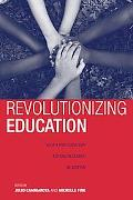 Revoltionizing Education